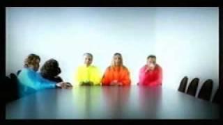 Download Би-2 & Чайф - Достучаться до небес (2003) Mp3 and Videos