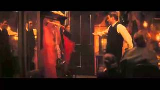 C'era una volta a New York - Trailer Ufficiale Italiano