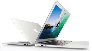 MacBook Air Geldi Hoş Geldi - Kutu Açma Videosu(Apple'ın zamanında beşinci nesil Intel işlemcilerle güncellediği MacBook Air elimize ulaştı. Biz de yeni bilgisayarımızı sizlerle beraber kutusundan çıkartıyoruz., 2016-07-29T17:35:15.000Z)