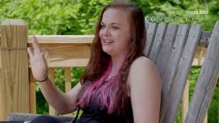Kentucky Ayahuasca (Viceland Documentary)