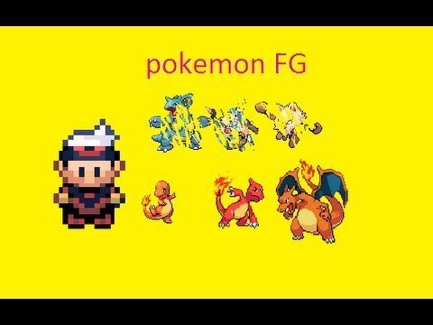 pokemon fusion gen ep 3 most important episode ever youtube