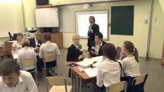 Урок обществознания, Иванов_А.Н., 2014