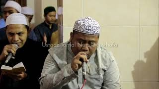 Download lagu QOSIDAH Birosulillahi Wal Badawy Versi Ustadz Jamal Nurul Musthofa MP3