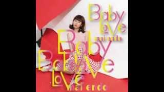20140812 Nagoya ZIP-FM Z POP STREET 遠藤舞 ゲスト第5日 曲カット 申...