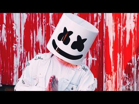 ТОП 50 ( EDM ) Электронной музыки 2019!!!