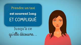 Service de Chauffeur Privé (VTC)