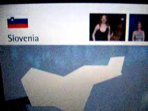 Hello - Slovenia.MPG