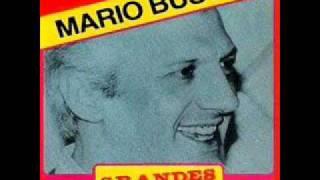 Mario Bustos - Orq. Osvaldo Requena - La milonga y yo