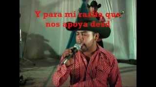 HERIDA DE AMOR, Mata Brothers La Leyenda, San Felipe Gto
