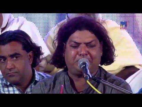 Morudo Mitho Bolyo   Kaluram Bikharniya Bhajan 2016   Bheruji Song   New Video   Rajasthani Bhajan