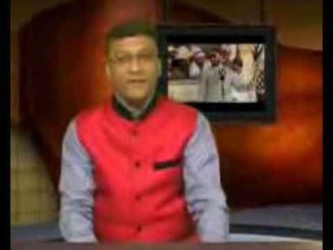 Dr.A.S.Rao in cut programme in whatsup channel