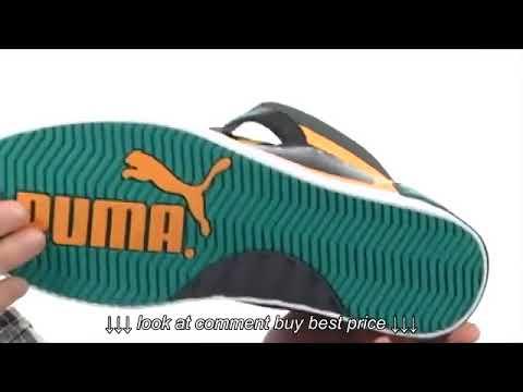 PUMA LC Special SKU  8165444 - YouTube 246787380