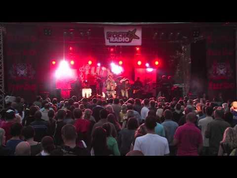 EXTRABAND revival - Kouzlo