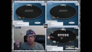 BigGOGI VOD poker # 3