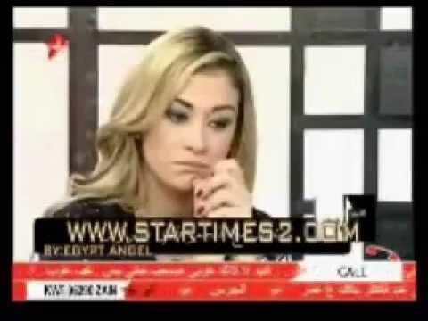 Rym Ghazali solidarité avec Ghaza  ريم غزالي تتضان مع غزة