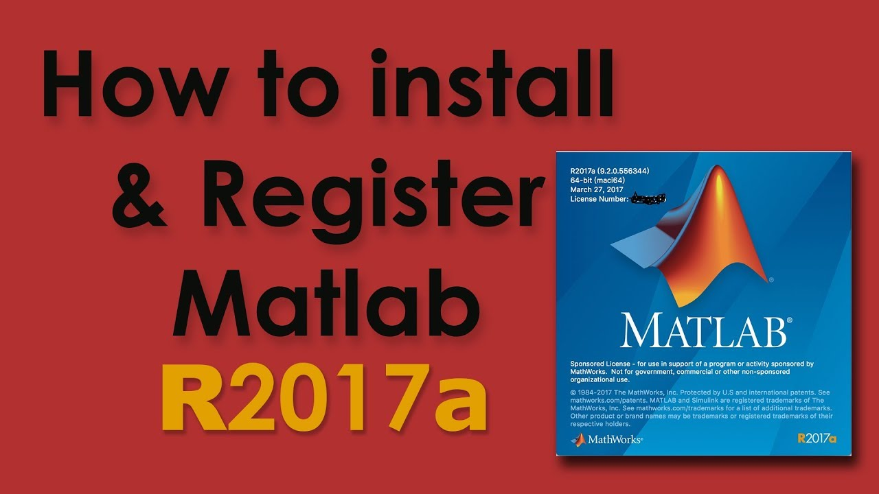 matlab 2017a activation key generator