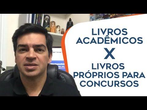Видео Artigo academicos