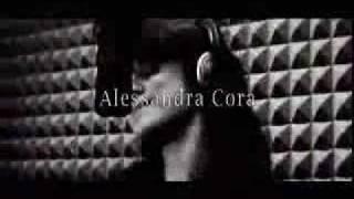 Nonostante tutto è Pasqua - Ferzan Ozpetek - Alessandra Cora