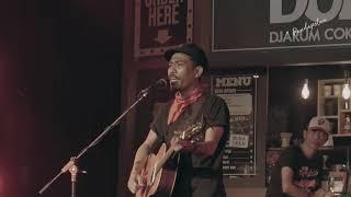 Rindu Sahabat - Iksan Skuter ft Jason Ranti  DCDC Ngabuburit Jatinangor