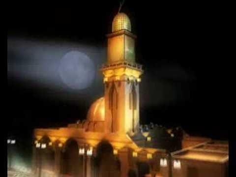 grafix تصميم جرافكس ناصر: في رحاب الشريعة mp3 indir