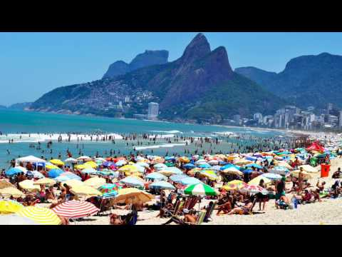 Ipanema Quick Tour 2