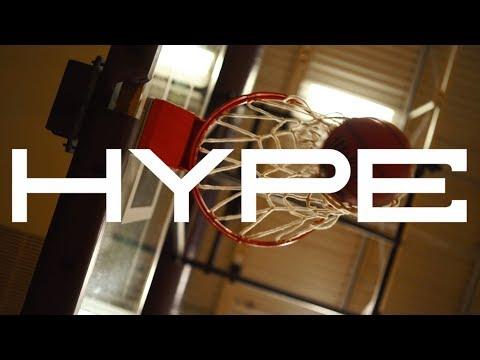 HYPE: Tabiona Boys Basketball