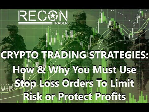 Crypto order book strategies