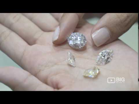 the-diamond-registry-a-jewelry-stores-in-hong-kong-for-diamond-rings