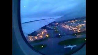 my trip to vietnam emirates airlines a380 london lhr to dubai dxb part 1