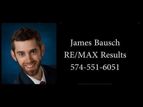 James Bausch Client Testimonials