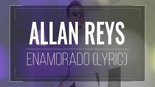 Allan Reys - Enamorado