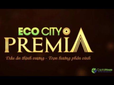 Ecocity Buôn Ma Thuột | Mua nhà đất tại Buôn Ma Thuột | Bất Động Sản Buôn Ma Thuột