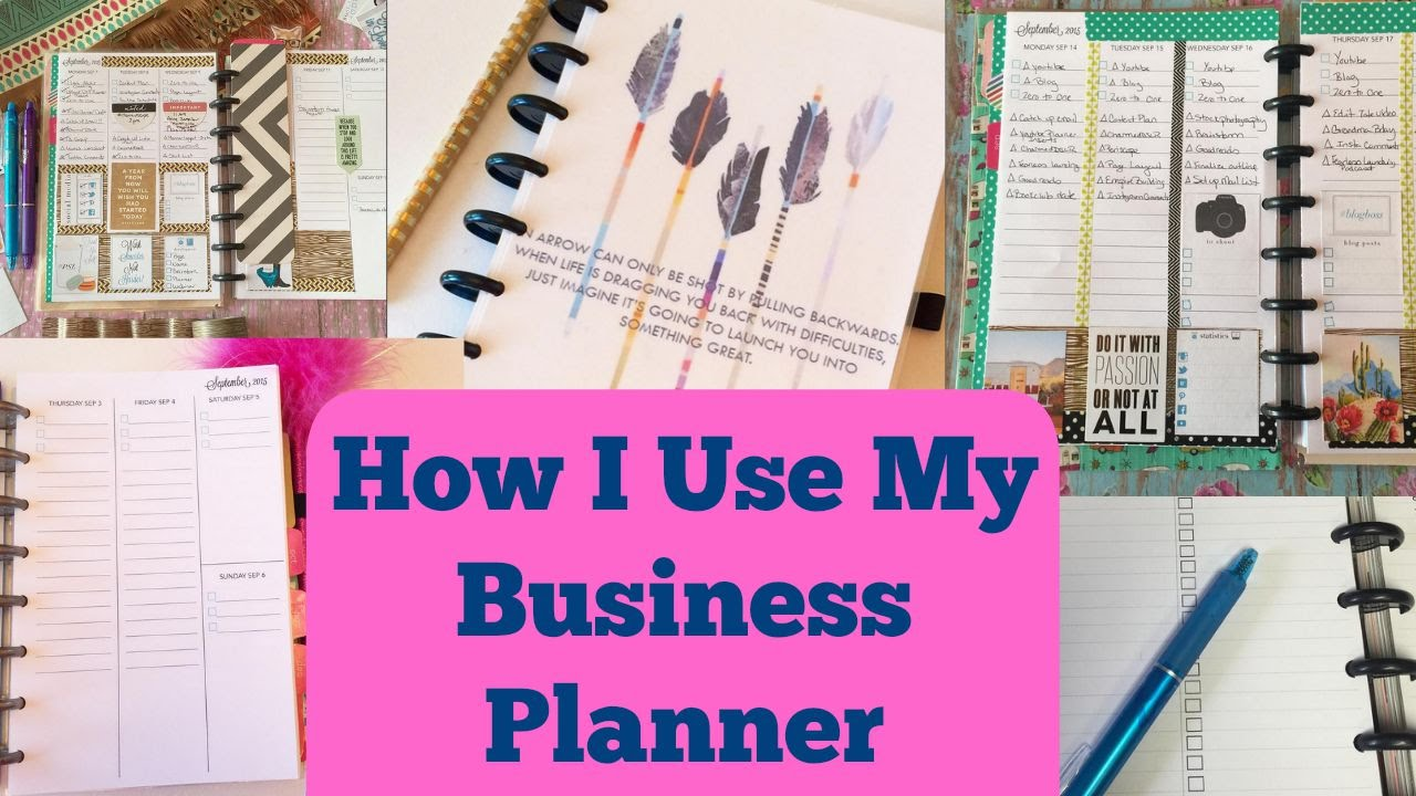 Kupa'a Business Planners, Inc.