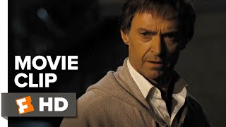 The Front Runner Movie Clip - Ambushed (2018) | Movieclips Coming Soon