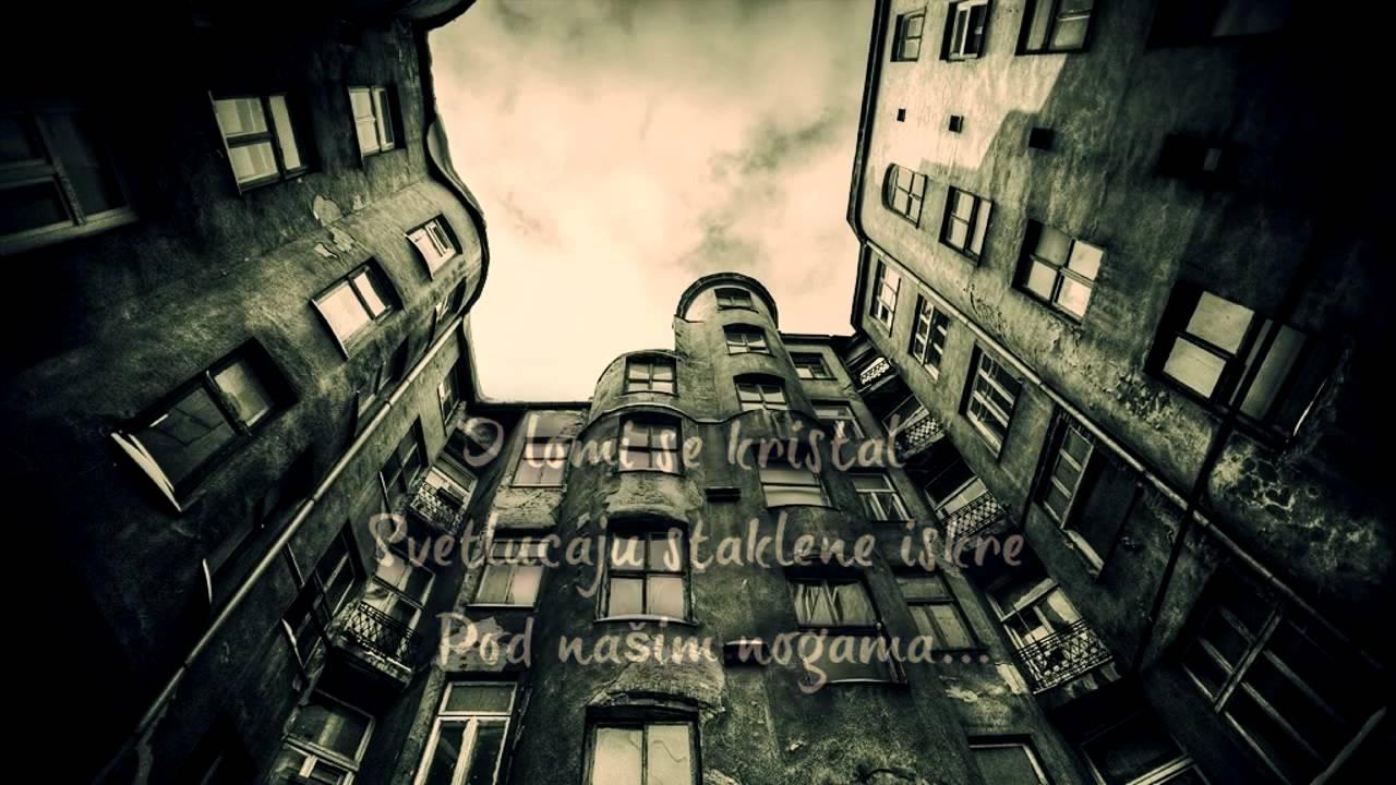 ekatarina-velika-budi-sam-na-ulici-lyrics-uznemirenasinkopa