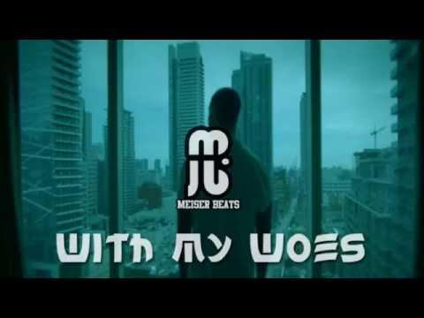 Drake Type Beat 2015 - MeiserBeats