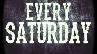 PLASMIC HONEY live Sat Oct 3,2015 @ ABOVE ROOFTOP