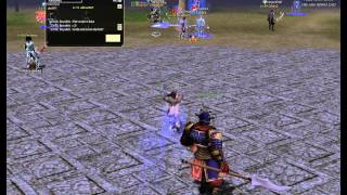 BANDICAM kick hack 2