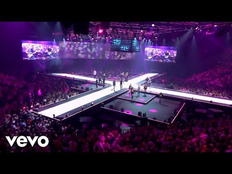 Dancing Queen Medley (Live at Sun Arena @ Time Square, Pretoria, 2019)