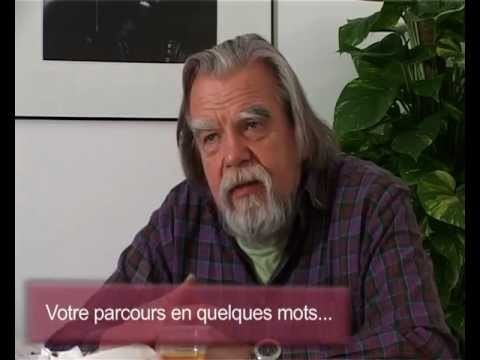 Interview Michael Lonsdale 2009.flv