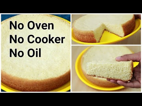 soft sponge vanilla cake recipe without oven cooker oil kerala cooking pachakam recipes vegetarian snacks lunch dinner breakfast juice hotels food   kerala cooking pachakam recipes vegetarian snacks lunch dinner breakfast juice hotels food