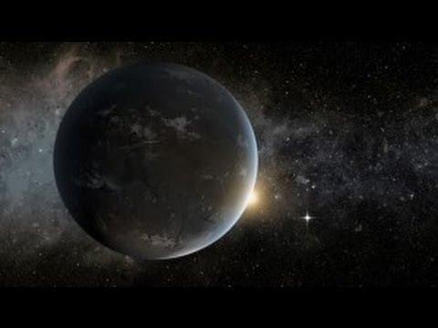 2018: James Webb Space Telescope - NASA