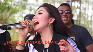 Download Mp3 Hidup Di Antara Dua Cinta All Artis