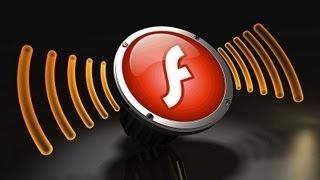Урок 4 - Как загрузить музыку(Звуки) в Macromedia Flash pro 8(Как сделать flash мультик в macromedia flash Работа с музыкой(Звуками) во Flesh Скачать switch: http://supersoftware.ru/audio_zvuk/konvertory/286-..., 2012-04-24T17:51:22.000Z)
