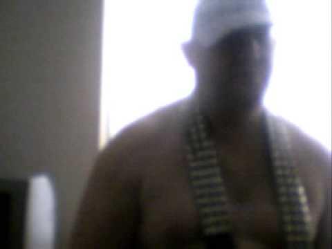 Webcam gay live