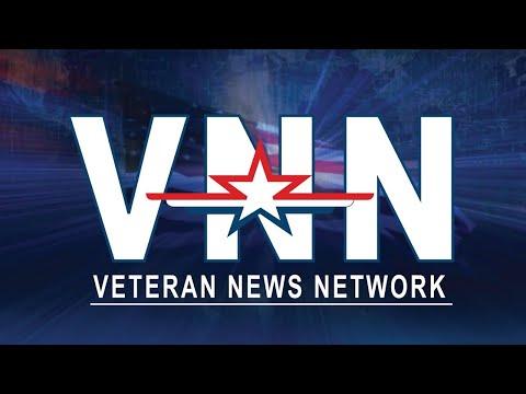 Veteran News Network
