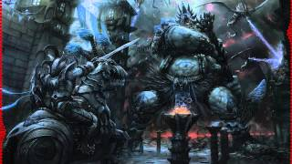 Neonlight & Wintermute - Insomnia