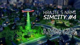 hrajte-s-nami-simcity-4