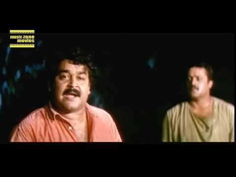 whatsapp status videos Rakthasakshikal Sindabad