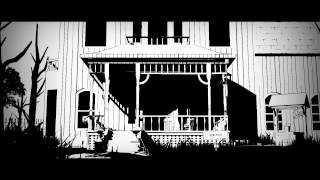 White Night Gameplay Trailer